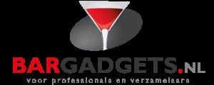 Logo Bargadgets.nl