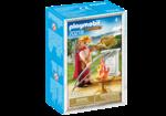 Playmobil 70218 History | Griekse Goden: Apollo bargadgets.nl verzamelgadgets.nl