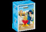 Playmobil 70215 History | Griekse Goden: Hestia bargadgets.nl verzamelgadgets.nl