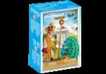 Playmobil 70214 History | Griekse Goden: Hera bargadgets.nl verzamelgadgets.nl