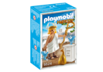 Playmobil 9524 History | Griekse Goden: Hermes bargadgets.nl verzamelgadgets.nl