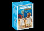 Playmobil 9523 History | Griekse Goden: Poseidon bargadgets.nl verzamelgadgets.nl