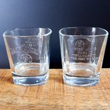 Jack Daniel's Rocks Whisky Glas - Old No7 Brand | 'Every Day'  bargadgets.nl combishoppen.nl