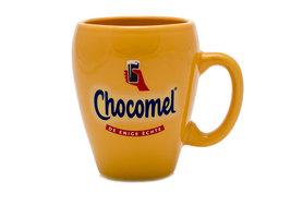 Chocomel Mok