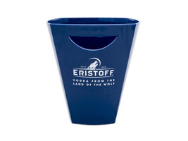 Eristoff IJsbox Flessenbox