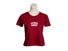 Southern Comfort Dames Shirt (L)