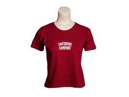 Southern Comfort Dames Shirt (XL)
