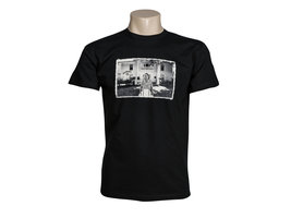 Jack Daniel's T-Shirt Heren 'Mary Bob' (XL)