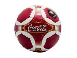 Coca Cola Titanium Voetbal UEFA Euro 2004 Portugal