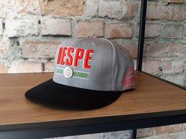 Desperados Bier | Cap 'DESPE - Life is a Party'