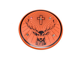 Jägermeister LED-Button