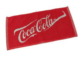 Coca Cola Bardoek