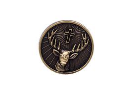 Jägermeister PIN - 'Logo PIN'