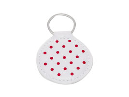 Coca Cola Light Sleutelhanger Marc Jacobs (versie 2)