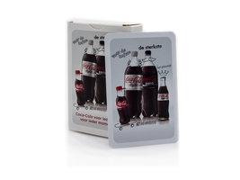 Coca Cola Kaartspel Speelkaarten