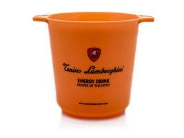 Tonino Lamborghini IJsbox Flessenbox