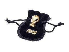 Haribo Gouden Gummibeer PIN