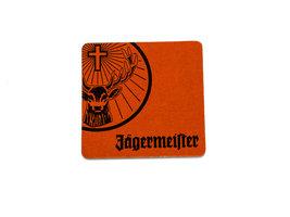 Jägermeister Viltjes (12 stuks)