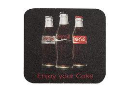 Coca Cola Viltjes (12 stuks)