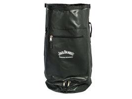 Jack Daniel's Seesack Packsack