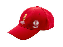 Coca Cola Cap FIFA World Cup 2006
