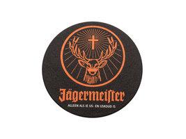 Jägermeister Viltjes (6 stuks)