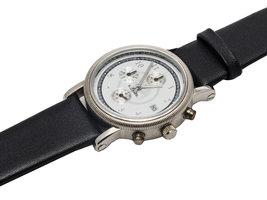 Bacardi Chronograaf Horloge