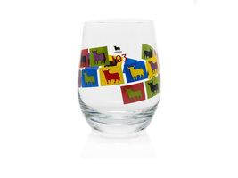 Osborne 103 Brandy Glas - Designed by Ritzenhoff