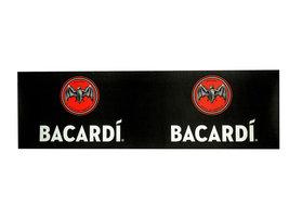 Bacardi Banner (vilt)