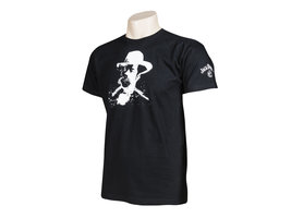 Jack Daniel's T-Shirt Heren 'Jack' (M)