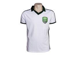 Heineken 'UEFA Champions League' Voetbal Shirt Heren (L)