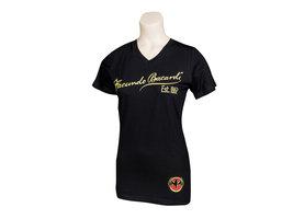 Bacardi Facundo Est. 1862 Dames Shirt (L)