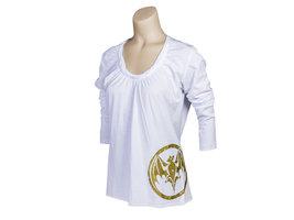 Bacardi Dames Shirt Longsleeve (L)