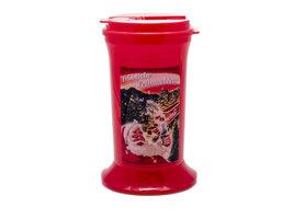 Coca Cola Kerst Drinkbeker 'Fröhliche Weihnachten'