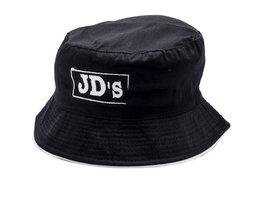 Jack Daniel's Zomerhoedje