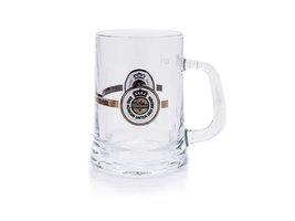 Warsteiner Bier - Pul Glas