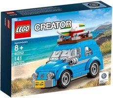 LEGO Creator 40252 Mini Volkswagen Kever | VW Beetle