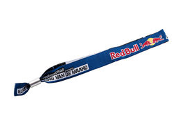 Red Bull After Party X-Treme Hollywood Music Hall Armband | 6 stuks