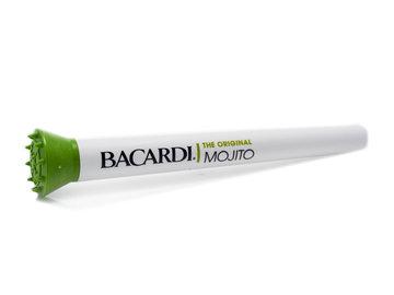 Bacardi Mojito Muddler Stamper