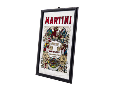 Martini Spiegel bargadgets.nl combishoppen.nl