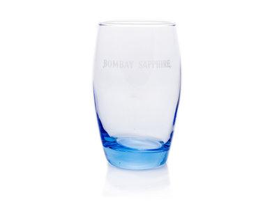 Bombay Sapphire Glas bargadgets.nl combishoppen.nl