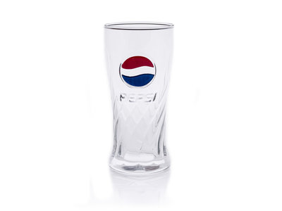 Pepsi Cola Glas bargadgets.nl combishoppen.nl