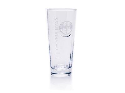Bacardi Razz Longdrink Glas bargadgets.nl