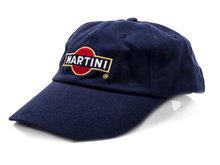 Martini Cap bargadgets.nl